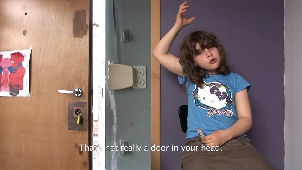 47 The Door Still 12